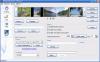 PhotoToFilm – 将图片转变为视频[Windows][$14.99→0]