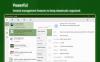 Loadkit Download Manager – 文件下载工具[Windows 10][¥62→0]