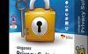 Steganos Privacy Suite 17 – 数据安全软件[Windows]