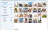 EaseUS MobiSaver – iOS 设备数据恢复[Windows][$69.95→0]