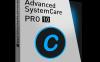 免费获取半年 IObit Advanced SystemCare Pro 10[Windows][$9.99→0]