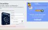 DriverMax Pro – 驱动检查更新工具[Windows][39,99€→0]