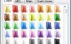 Folder Marker Home – 文件夹图标颜色变换软件[Windows][$24.95→0]
