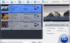 MacX HD Video Converter Pro – 高清视频转换软件[Windows、macOS][$49.95→0]