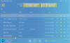 Cinch Audio Recorder – 流媒体录音软件[Windows][$25→0]