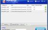 Wonderfulshare PDF Merge Pro – PDF 文档合并工具[Windows][$9.9→0]