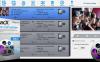 MacX Video Converter Pro — 视频下载、转换工具[Mac][$59.95→0]