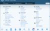 Glary Utilities Pro – 系统优化软件[PC][$39.95→0]