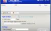 PDF Split Pro – PDF 分割工具[PC][$9.9→0]