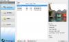 Photopus Pro – 批量图片编辑软件[PC][$39.95→0]