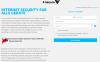 免费获取6个月 F-Secure SAFE 安全套装[mac&PC&moblie]