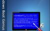 Windows Boot Genius — 系统启动精灵[PC][$74.95→0]