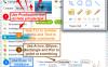 Jet Screenshot Home — 截图工具[PC][$14.95→0]