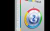 Zoho Vault — 密码管理器[PC&Mac&Moblie][$420→0]
