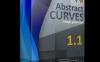 AbstractCurves — 图像生成器[PC][$19.95→0]