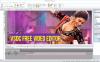 VSDC Video Editor Pro – 视频编辑软件[PC][$19.99→0]