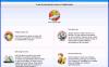 Lazesoft Recovery Suite Professional – 系统数据恢复软件[PC][$49.99→0]