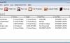 FolderClone – 文件夹克隆工具[PC][$29.95→0]