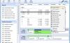 AOMEI Partition Assistant – 磁盘分区管理工具[PC][$39.95→0]