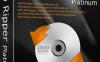 WinX DVD Copy Pro — DVD拷贝工具[PC][$67.95→0]