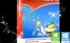 MiniTool Partition Wizard — 分区管理软件[PC][$39→0]