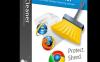FileCleaner Pro – 系统优化工具[PC][$19.95→0]