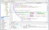 HippoEDIT — 代码文本编辑器[PC][$45.18→0]