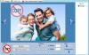 Image Watermarker – 图像水印处理工具[PC][$39.95→0]
