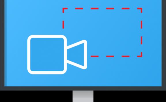 Screen Recorder Studio Pro — 屏幕录制软件[PC][$19.95→0]
