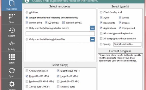WinExt Pro — Windows系统实用工具包[PC][$19.99→0]