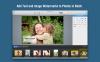 Watermark Plus — 图片处理工具[Mac][$29.9→0]
