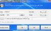 abylon CRYPTDRIVE — 数据加密软件[PC][$35.35→0]