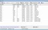 X-NetStat Lite – 网络连接监控[PC][$10→0]