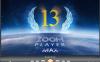Zoom Player MAX – 多媒体查看器[PC][$29.95→0]