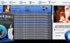 圣诞福利 — MacX DVD Ripper Pro 免费送[macOS][$59.95→0]