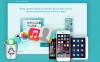 Gihosoft iPhone Data Recovery Free — iPhone数据恢复工具